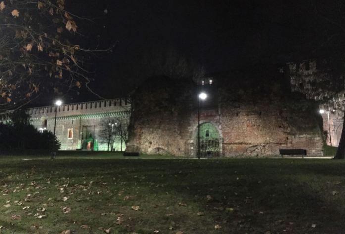 castello_sforzesco_milano_misteri_010