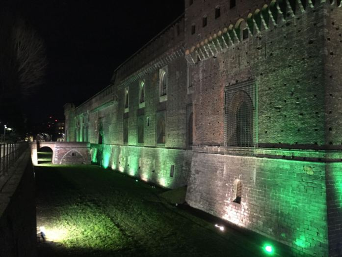 castello_sforzesco_milano_misteri_012