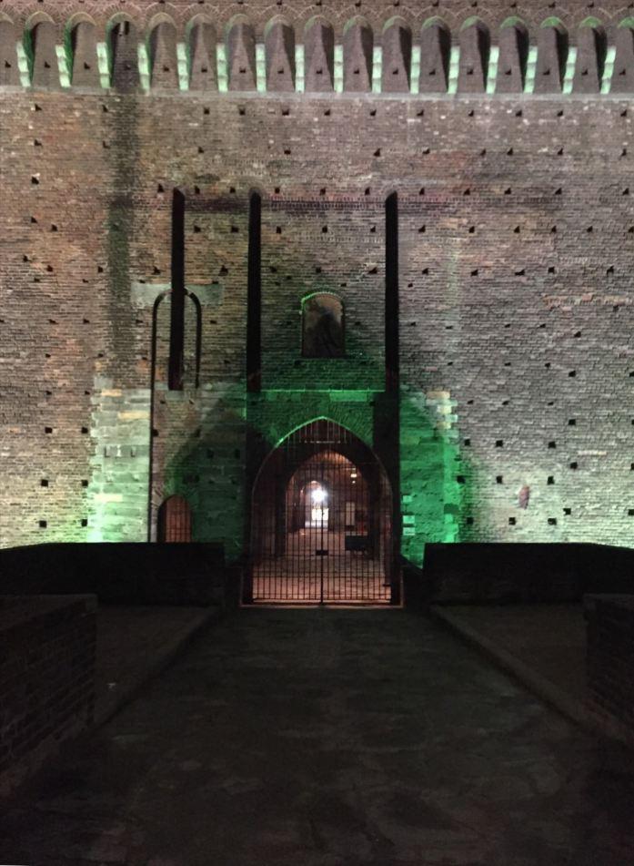 castello_sforzesco_milano_misteri_013
