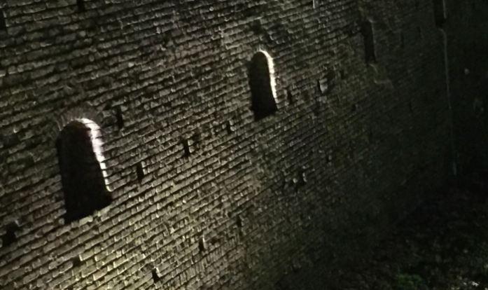 castello_sforzesco_milano_misteri_014